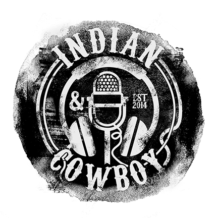 Indian_and_Cowboy-logo-FNL-Sml-wht