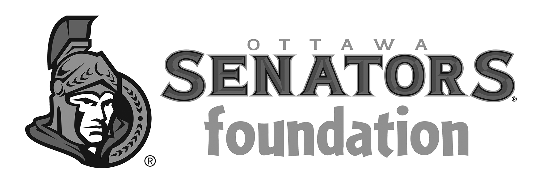 senators-foundation